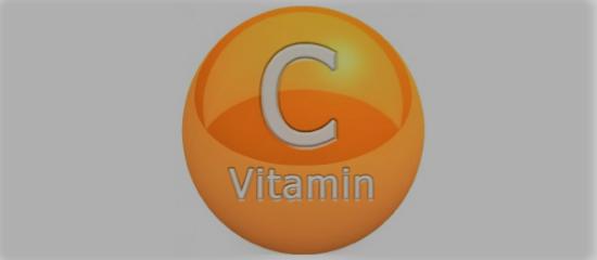nueva vitamina C
