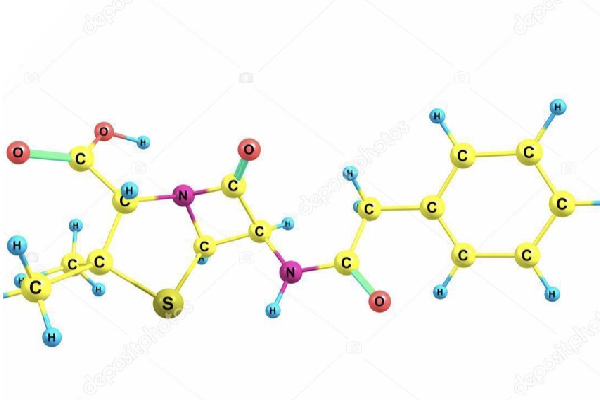 3333banner biomedical - enfermedades-15